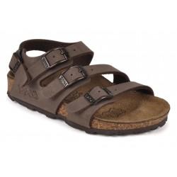 Birki's Sandale - Ellice - Fille