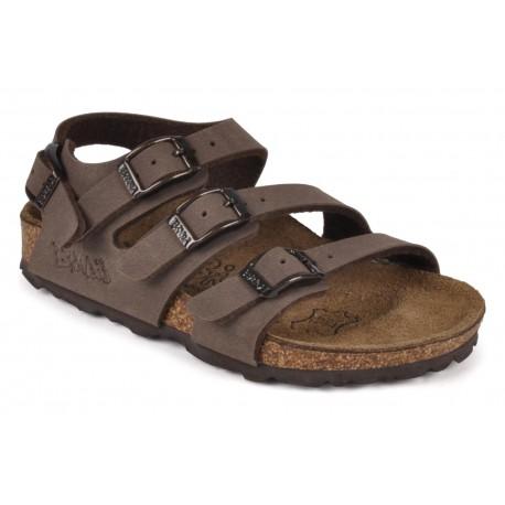 Jofy Birki's Ellice Fille Sandale Shop E2IDHeYW9b