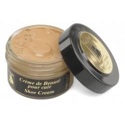 Famaco Cirages - Crème De Beauté