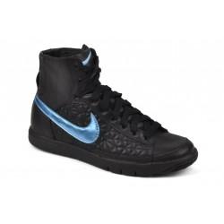 Nike Baskets - Blazer Mid - Femme