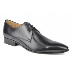 Brett & sons Chaussures de ville - 3557 - Homme