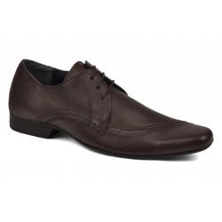 Redtape Chaussures de ville - Pudsey - Homme