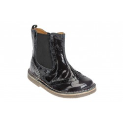 Oca loca Bottines - 3572-08 - Fille
