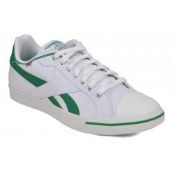 Reebok Baskets - Vulc Low - Homme