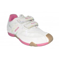 Geox Baskets - JR Just AB - Fille