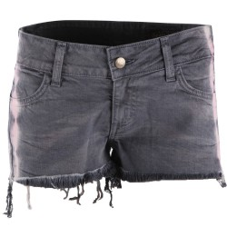 Siwy Shorts Jeans- Camilla Lovesick bicolor washed - Femme