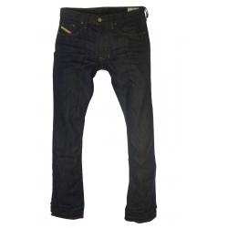 Pantalon Jeans - Larkee 0880G - Homme