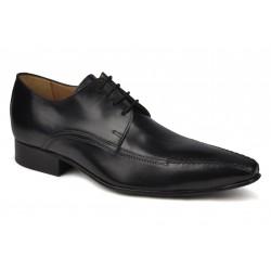 Brett & sons Chaussures de ville - 3545 - Homme