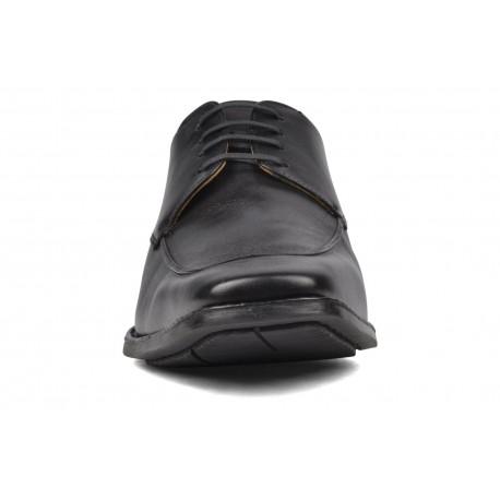 Anatomic Gel Chaussures de ville - Rio Branco - Homme