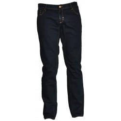 Antony Morato Pantalons Jeans - Norton Super Skinny Brut - Homme