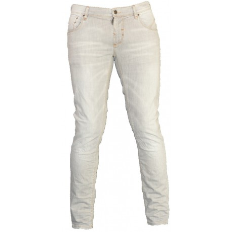 Antony Morato Pantalons Jeans - Don Giovanni Extra Skinny - Homme