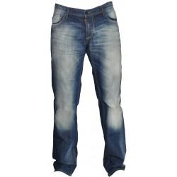 Antony Morato Pantalons Jeans - Antony Slim 775 - Homme