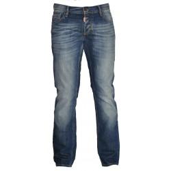 Antony Morato Pantalons Jeans - Antony Slim 777 - Homme