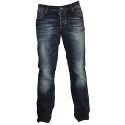 Antony Morato Pantalons Jeans - Sonny Slim 782 - Homme