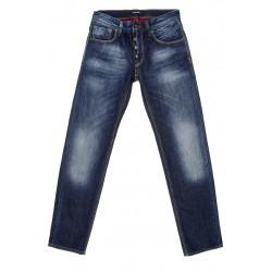 Antony Morato Pantalons Jeans - Ditto Super Skinny 783 - Homme