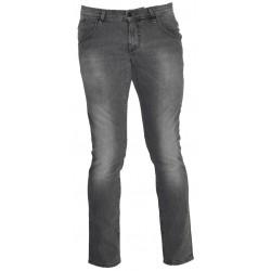 Antony Morato Pantalons Jeans - Stallone Super Skinny 785 - Homme