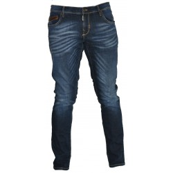 Antony Morato Pantalons Jeans - Jamie Extra Skinny 786 - Homme