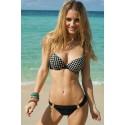 David - Bikini -Jessica 4401B2 - Femme