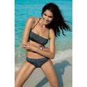 David - Bikini -Lea 4460B3 - Femme
