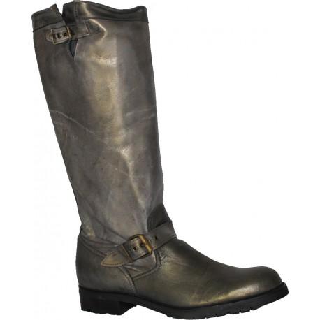 Sancho Boots - Bottes - Frassino- Femme