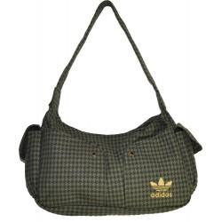 Adidas Sacs main - Vert - Femme