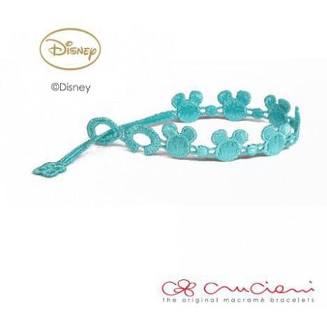 Cruciani - Bracelet - Mickey