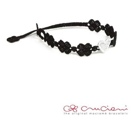 Cruciani - Bracelet - You Star