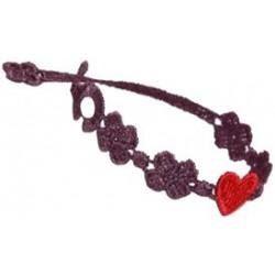 Cruciani - Bracelet - You Star Enfant