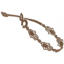 Cruciani - Bracelet - Main de Fatma